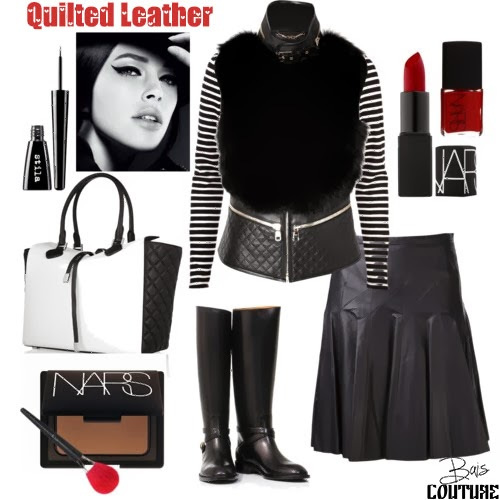 quilted+leather.jpg