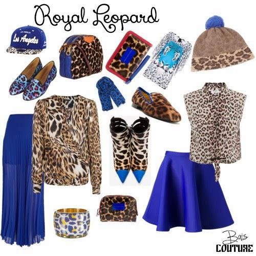 royal+leopard.jpg