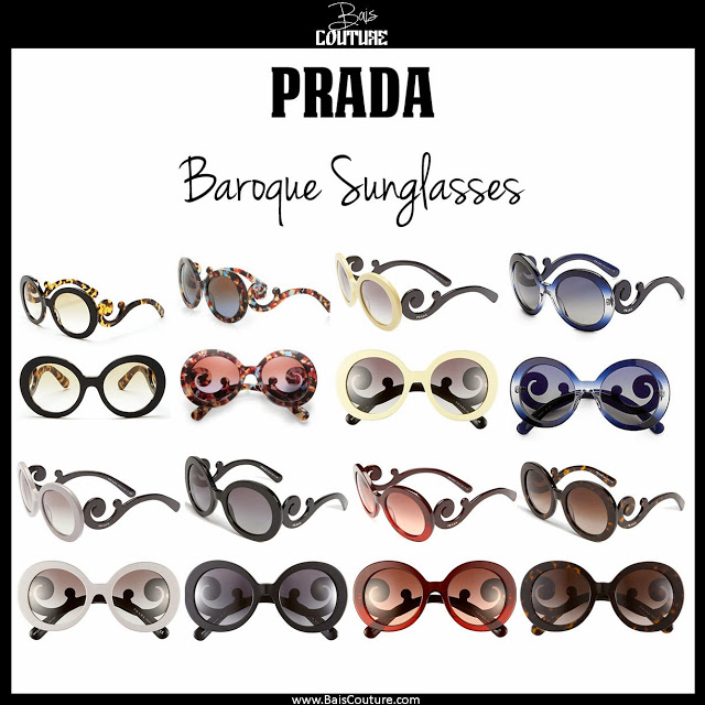 we+love+prada+baroque+suglasses.jpg
