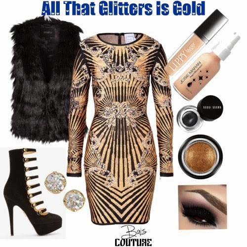 all+that+glitters+is+gold.jpg