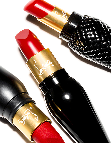 amazon christian louboutin lipstick