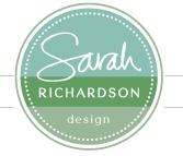 SarahRichardson.jpg