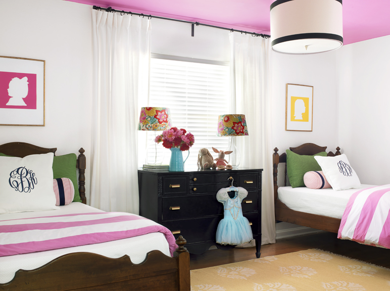 17Baumgartner girls bdrm.jpg