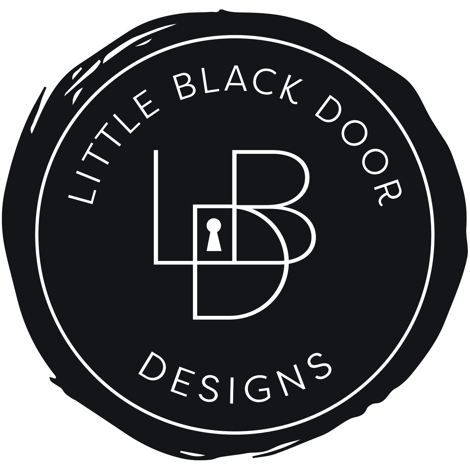 Little Black Door Designs