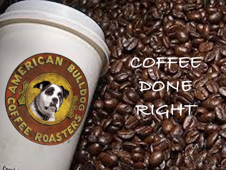 abulldog bean-cup-pic.jpg