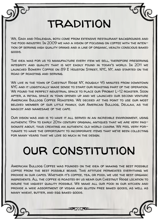 bulldog-constitution-tradition.png