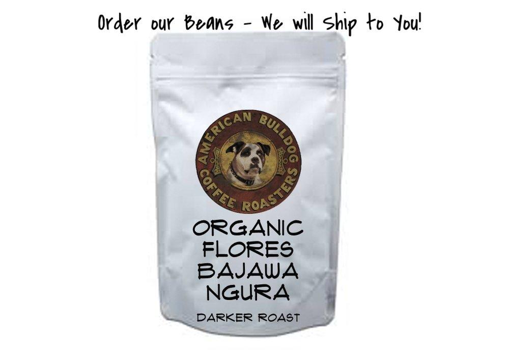 ORGANIC Flores Bajawa Ngura coffee bag 11-6-18.jpg