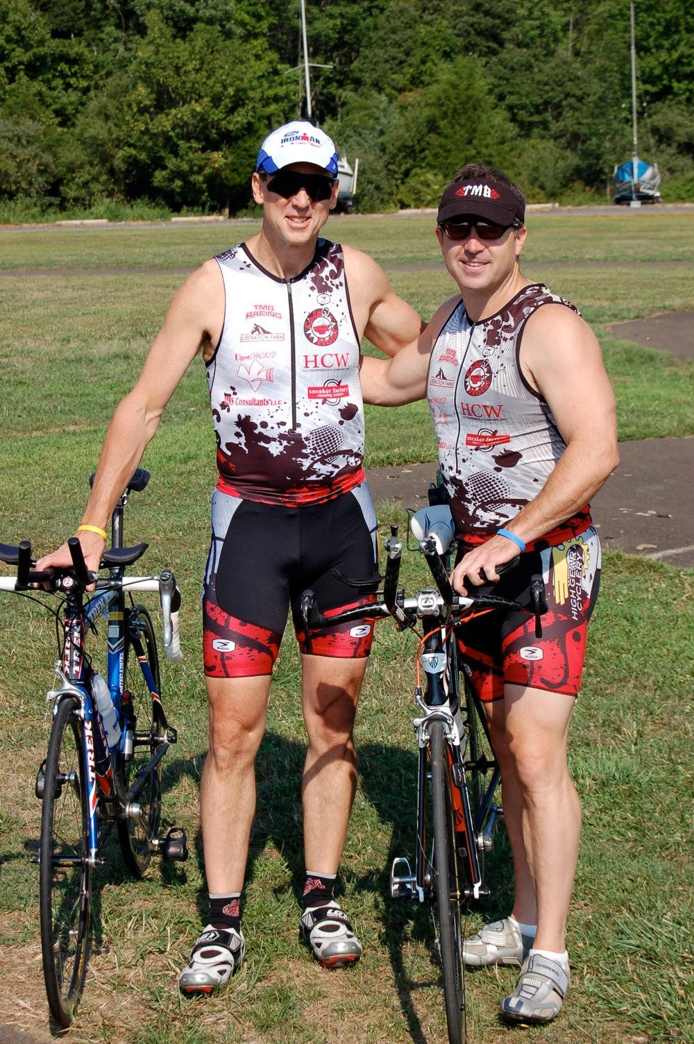 Tom&Gerrypic.jpg