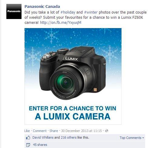 PanasonicP2P_HolidayContestPost.JPG