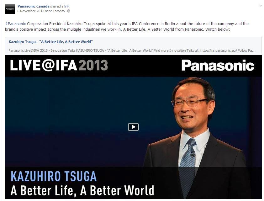 PanasonicCanada_GlobalContent_Example.JPG