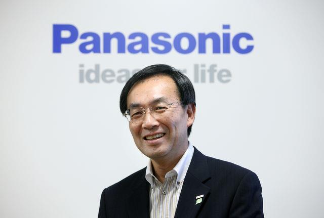 PCI_leader.jpg