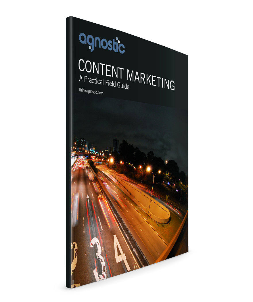 content-marketing-whitepaper.png