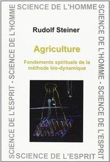 Agriculture-fondements spirituels de la méthode biodynamique.jpg