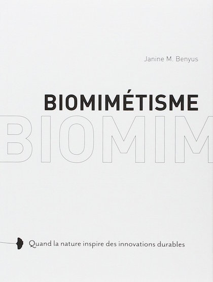 biomimétisme janine benyus.jpg