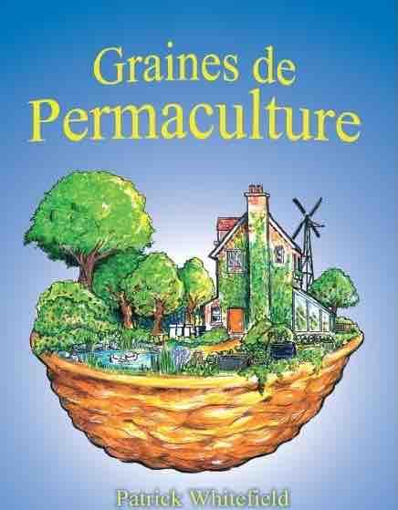 graine de permaculture.jpg