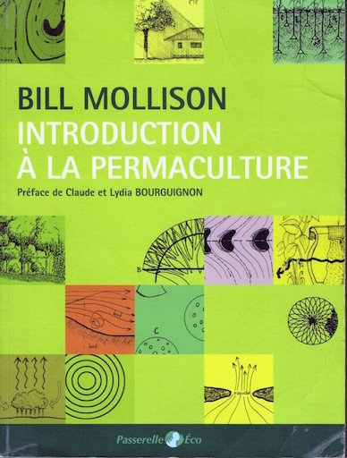 introduction à la permaculture.jpg