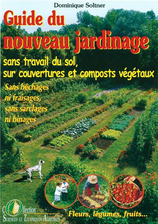 guide du nouveau jardinage 2010.jpg