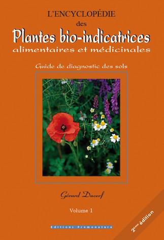 l-encyclopdie-des-plantes-bio-indicatrices-vol1.jpg