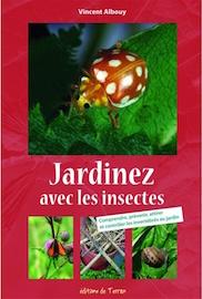 Jardinez avec les insectes.jpg