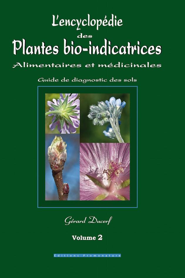 l-encyclopdie-des-plantes-bio-indicatrices-vol2.jpg
