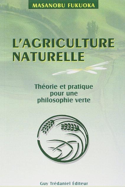 L'agriculture naturelle.jpg