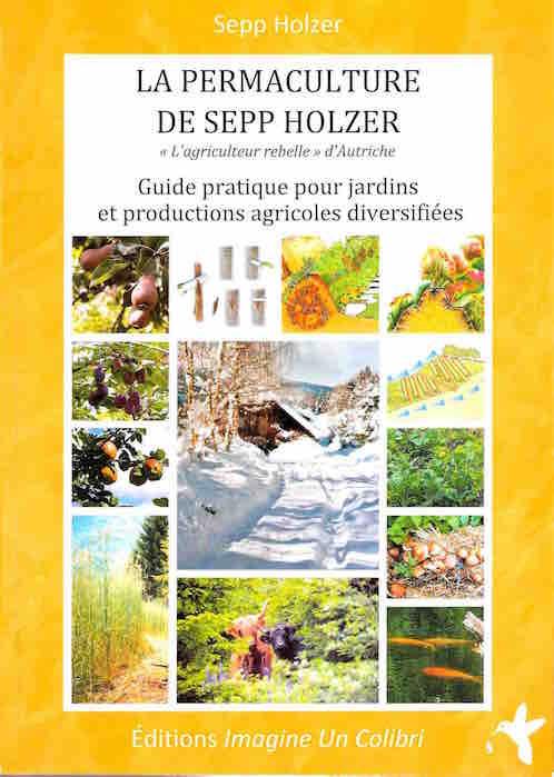 la permaculture de sepp holzer.jpg