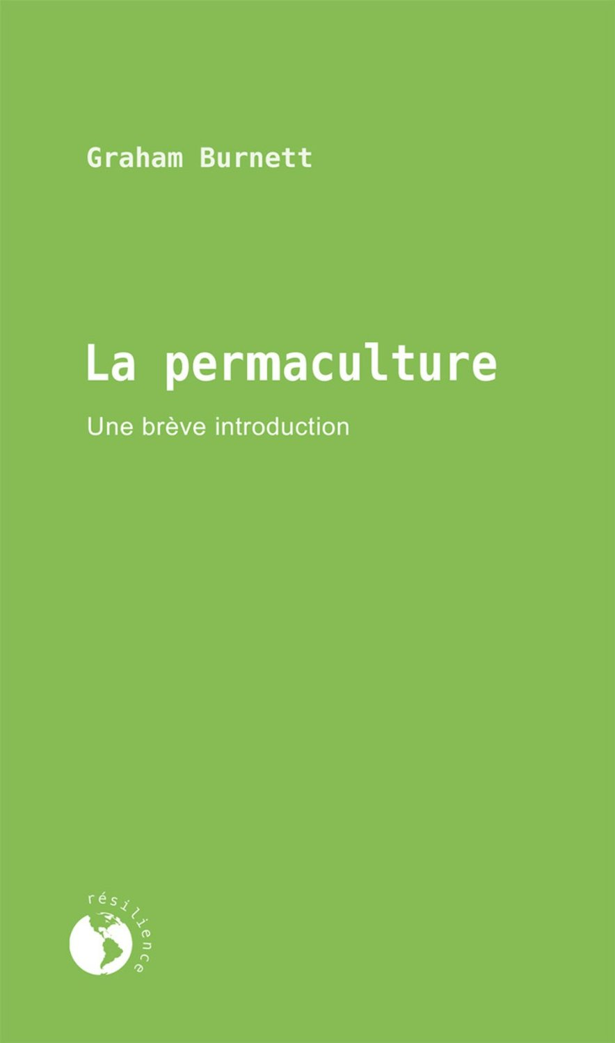 La permaculture_une brève introduction.jpg