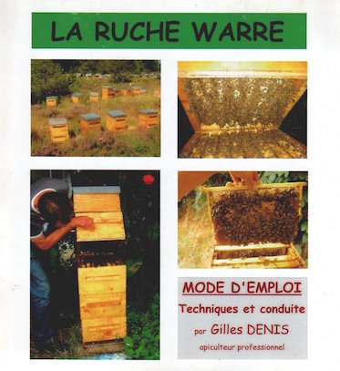 la ruche Warré-gilles Denis.jpg