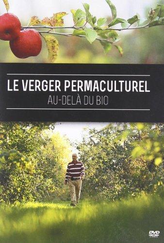 le verger permaculturel au delà du bio.jpg