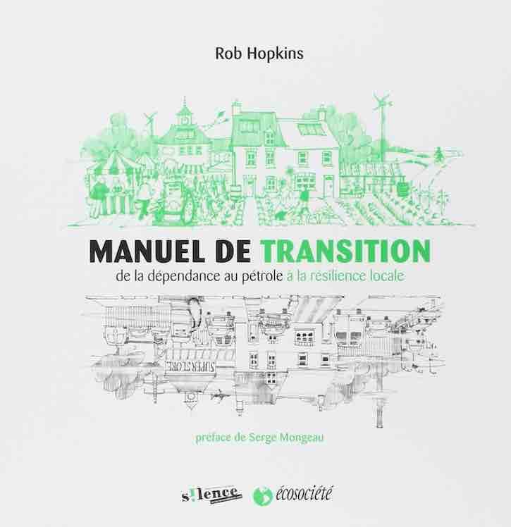 Manuel de transition.jpg