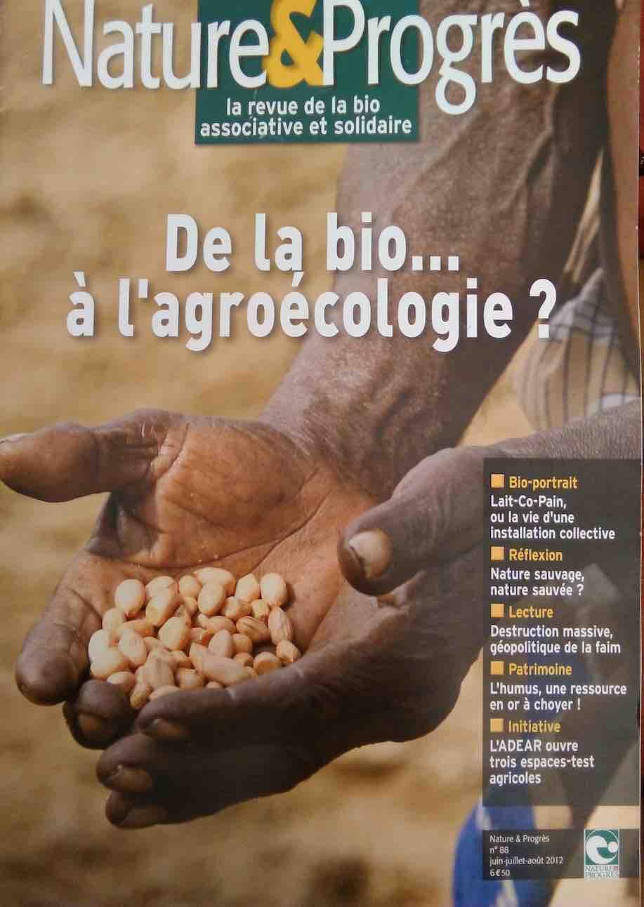 Nature et Progrès-De la bio à l'agroécologie.jpg