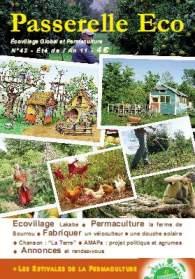 Passerelle Eco n°42.jpg