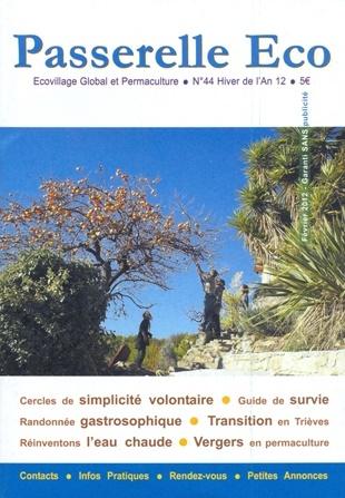 Passerelle Eco n°44.jpg