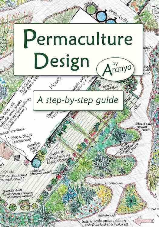 Permaculture design.jpg