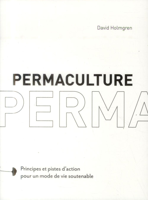 permaculture-david-Holmgren.jpg