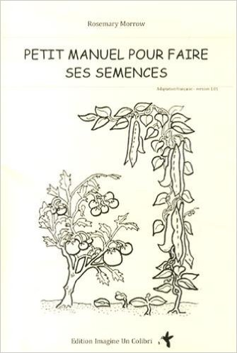 Petit manuel pour faire ses semences.jpg