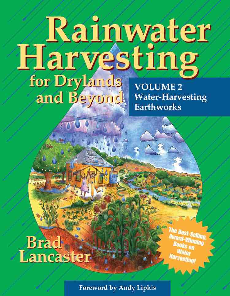 rainwater harvesting for drylands and beyond vol 2.jpg
