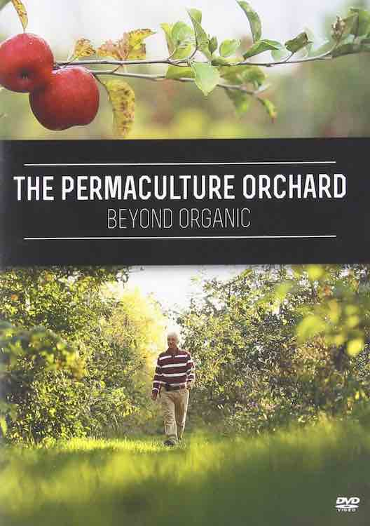 the permaculture orchard beyond organic.jpg