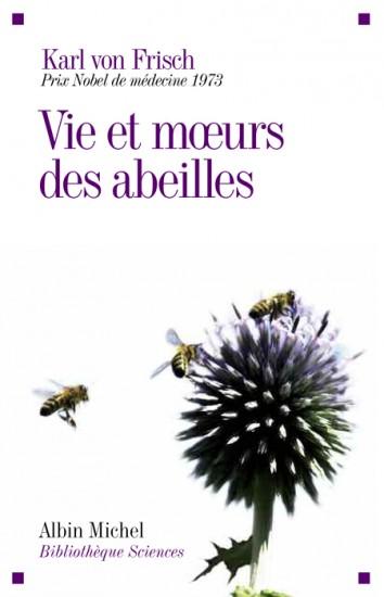 vie et moeurs des abeilles.jpg