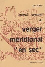 manuel pratique du verger méridional en sec.jpg