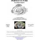 permaculture en climat tempéré.jpg