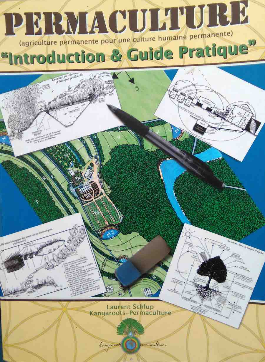 permaculture introduction et guide pratique.jpg