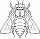 Logo abeille small.jpg