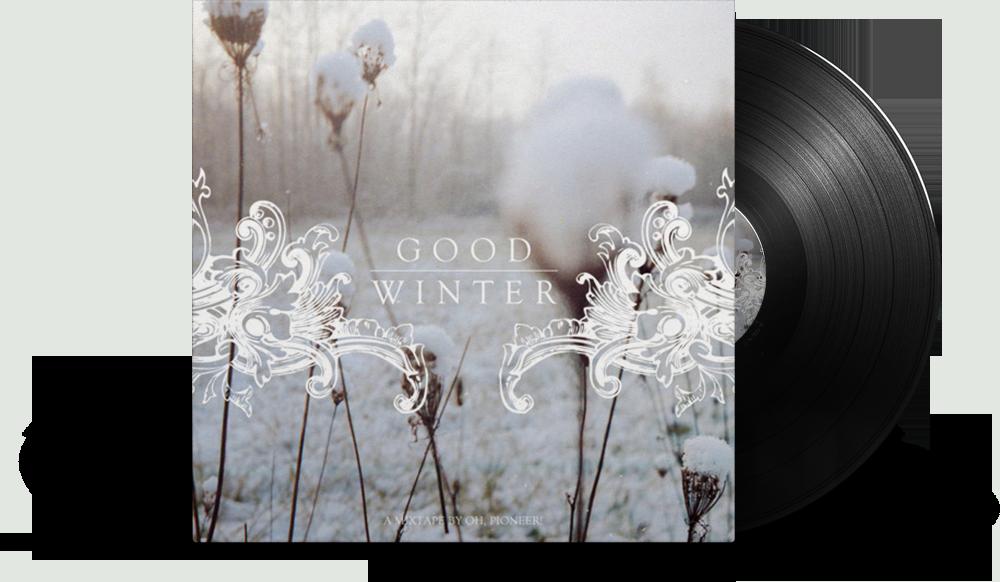 Good Winter