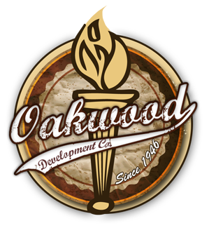 Oakwood Development Company est. 1946
