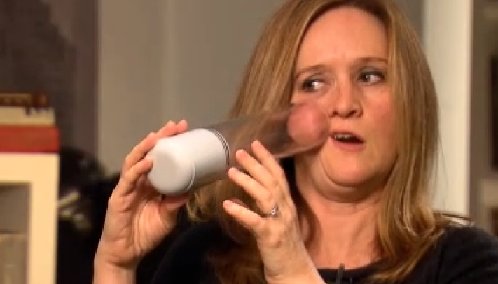 Daily Show Segment Exposes The Huge Double Standard That Birth Control Opponents Won't Admit