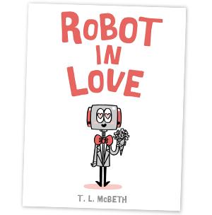 Robot+icon.jpg