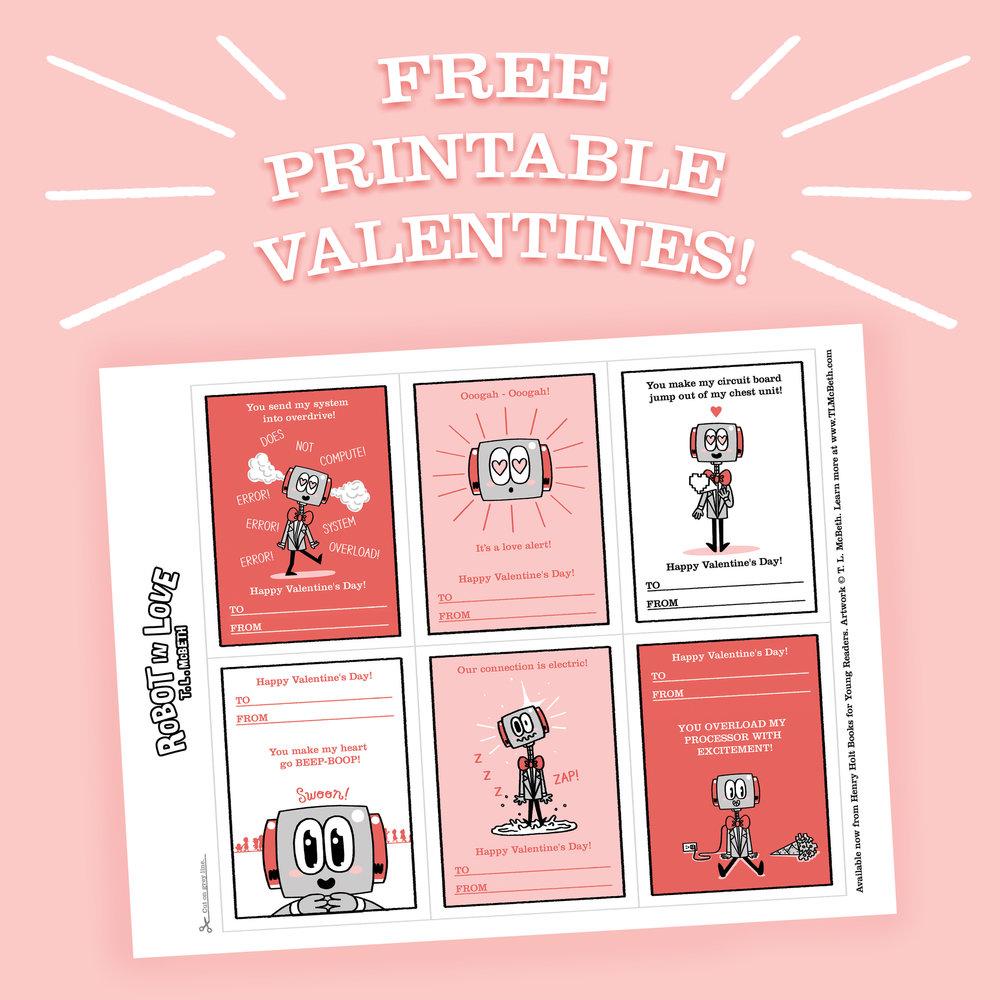 FREE PRINTABLE VALENTINES.jpg