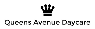 Queens Avenue Daycare