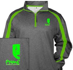 Sweatshirt $75